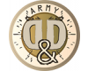 D&D ARMY SHOPS XXL s.r.o.