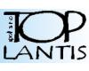 TOP LANTIS, spol. s r.o. - NÁSTROJE SYSTÉMŮ TRUMPF, AMADA