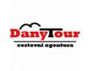 DanyTour.cz