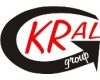 KRALgroup