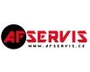 AF Servis
