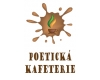 Poetick kafeterie