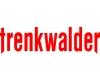 Trenkwalder a.s.