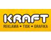 Petr Kraft