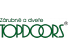 TOPDOORS, s.r.o.
