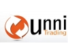 UNNI Trading, s.r.o.