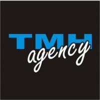 Tomáš Havetta TMH agency