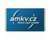 AMKV.cz - Ruční mytí vozidel Karlovy Vary