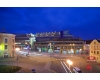 Pytloun City Boutique Hotel****