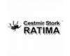 Čestmír Štork – RATIMA