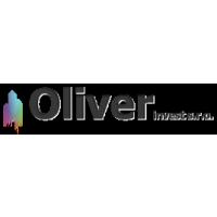 OLIVER INVEST s.r.o. – stavební a obchodní společnost