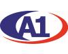 A1 - Transport & Logistic s.r.o.