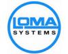 Loma Systems, s.r.o.