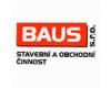 BAUS, spol. s r.o.