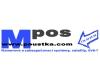 Martin Poustka M-Pos