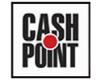 CASH POINT - SMĚNÁRNA