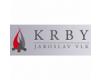 Krby Jaroslav Vlk