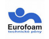 EUROFOAM TP spol. s r.o.