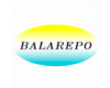BALAREPO