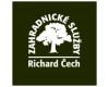 Richard Čech – zahradnické služby