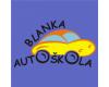 Autoškola – Blanka