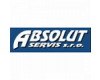 ABSOLUT SERVIS, s.r.o.
