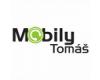 Mobily Tomas