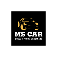 MS CAR