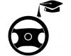 OKDRIVER ®  - speciální autoškola