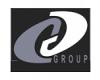C.G. GROUP, a.s.
