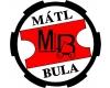 Mátl & Bula, spol. s r. o.