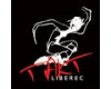Taneční skupina Takt Liberec