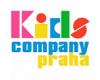 KIDS Company Praha, spol. s r.o.