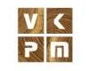 V.K.P.M., s.r.o.