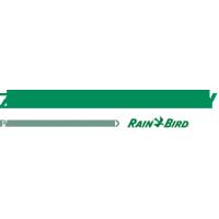 René Purkar – Zavlažovací systémy