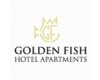 Golden Fish Hotel Apartments