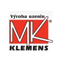 MK Klemens – MASOMA