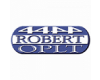 Robert Oplt 4444
