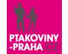 Ptakoviny-Praha.cz