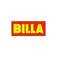 BILLA, spol. s r.o.