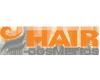 Hair Cosmetics.cz