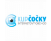 Kup-cocky.cz - eshop