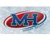 Modern Hockey z.s.
