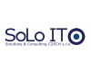 SoLo IT Solutions & Consulting CZECH, s.r.o.