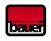 Patrik Bauer- Fotoboutique Bauer