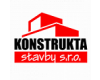 KONSTRUKTA - STAVBY s.r.o.