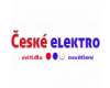 esk elektro