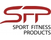 Sport Fitness Product, s.r.o.