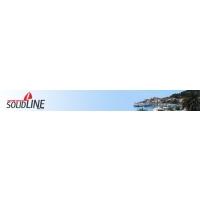 Solid Line, spol. s r.o.
