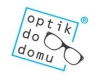Optik do domu - revoluční oční optika